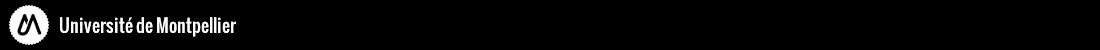 Chaire Naturcom Logo
